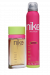 nike-woman-extreme-women-gift-set-edt-deo