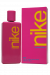 nike-woman-pink-edt