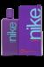nike-woman-purple-edt