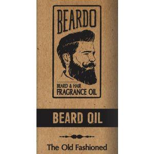 beardo-the-old-fashioned-beard-and-hair-fragrance-oil-pixies