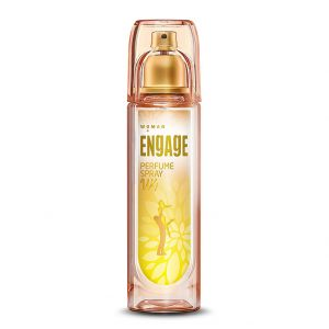 engage-woman-perfume-spray-w4-120ml