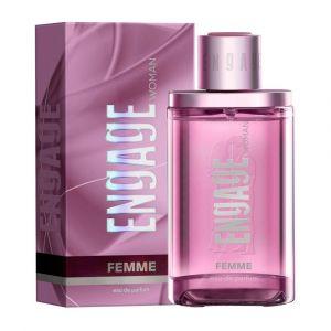 engage-femme-eau-de-parfum-for-women-90ml