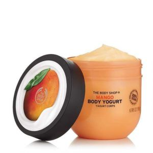 the-body-shop-mango-body-yogurt