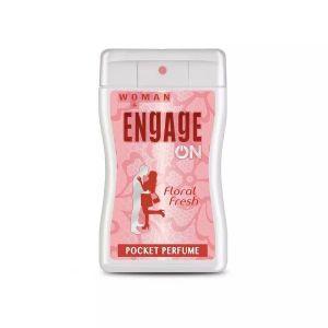 engage-on-woman-pocket-perfume-floral-fresh