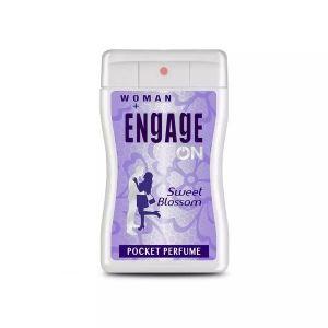 engage-on-woman-pocket-perfume-sweet-blossom