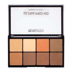 makeup-revolution-hd-pro-powder-contour-Medium-Dark