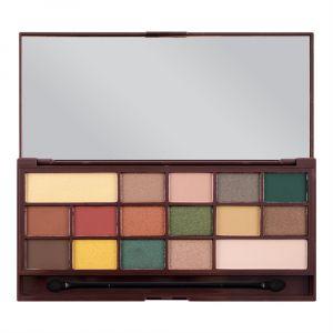 makeup-revolution-i-heart-makeup-i-heart-chocolate-mint-chocolate-palette
