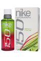 nike-woman-150-spicy-love-edt