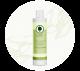 Organic Harvest Extra Conditioning Moisturising Shampoo (225ml)