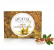 aroma-treasures-argan-liquid-gold-hair-spa
