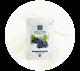 Organic Harvest Anti-Wrinkle Sheet Mask (20gm)