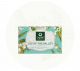 Organic Harvest Lily of the Valley Bathing Bar Soap (125gm)