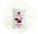Organic Harvest Skin Brightening Sheet Mask (20gm)