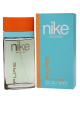 nike-woman-pure-perfume-edt