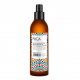 rica-after-wax-lotion-with-argan-oil