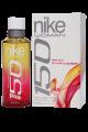 nike-woman-150-pink-paradise-edt