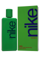 nike-man-green-edt-natural-spray