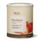 rica-strawberry-liposoluble-wax