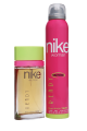 nike-woman-extreme-women-gift-set-edt-deo