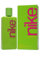 nike-woman-green-edt