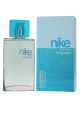 nike-woman-up-or-down-edt