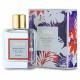 01-skinn-bohemian-mystical-valley-fragrance-for-women