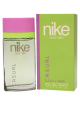 nike-woman-casual-edt