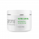 aroma-treasures-tea-tree-aloe-gel-for-acne