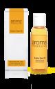 aroma-treasures-golden-glow-oil