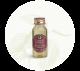Organic Harvest Grape Seed Base Oil (60ml)