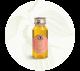 Organic Harvest Jojoba Base Oil (60ml)