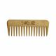 the-body-shop-detangling-comb