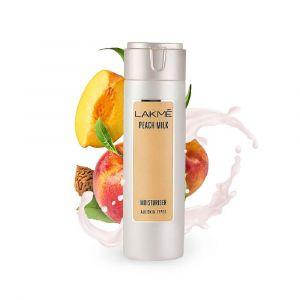 lakme-peach-milk-moisturiser-for-all-skin-types-120ml