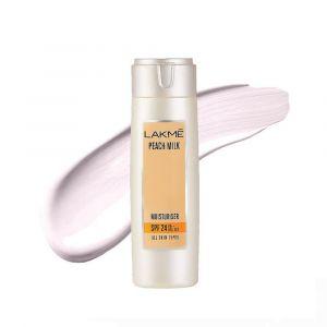lakme-peach-milk-moisturizer-spf-24-pa-sunscreen-lotion
