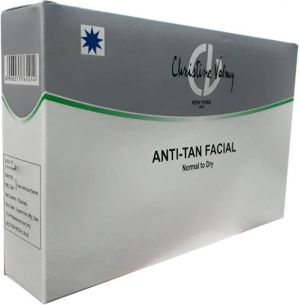 christine-valmy-anti-tan-facial-kit-for-normal-to-dry-skin-pack-of-1
