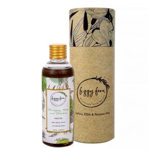 fizzy-fern-bhringraj-neem-and-shikakai-hair-oil