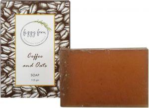 fizzy-fern-coffee-and-oats-soap