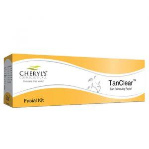 cheryls-tanclear-tan-removing-facial-kit