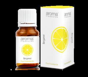 aroma-treasures-bergamot-essential-oil