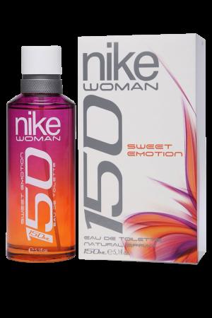 nike-woman-sweet-emotion-edt