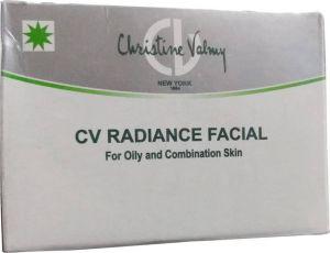 christine-valmy-cv-radiance-facial-kit