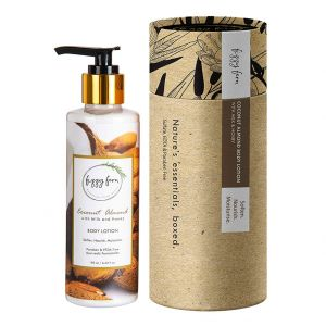 fizzy-fern-coconut-almond-with-milk-and-honey-body-lotion