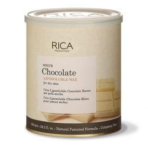 rica-white-chocolate-liposoluble-wax-for-dry-skin