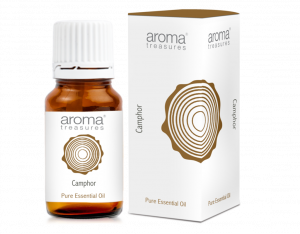 aroma-treasures-camphor-essential-oil