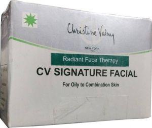 christine-valmy-cv-signature-facial-kit