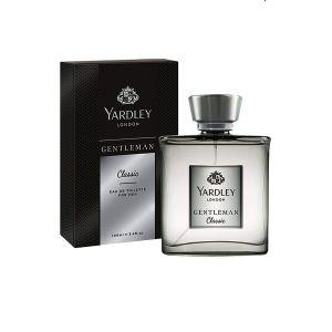 yardley-london-gentleman-classic-eau-de-parfum-for-men