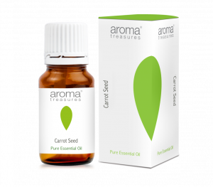 aroma-treasures-carrot-seed-essential-oil