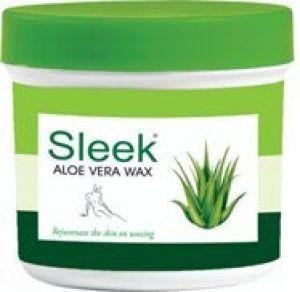 sleek-aloe-vera-wax-250gm