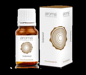 aroma-treasures-cedarwood-essential-oil