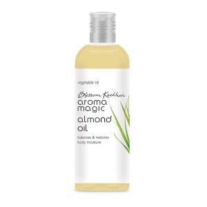 aroma-magic-almond-oil